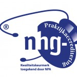 final_NHG_Keurmerk_TuT (1)